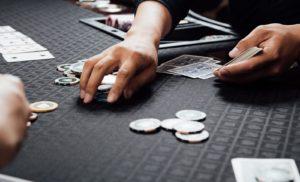 不動産投資の心得「ギャンブル性を求めない」