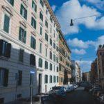 不動産投資の初心者の不動産賃貸の基礎知識