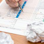 不動産投資と個人年金を比較する