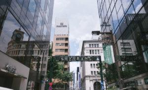 不動産投資は最低いくら必要なのか?